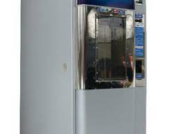 Автоматы для продажи питьевой воды