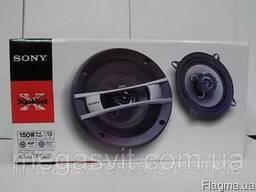 Автомобильная акустика pioner sony TS-A 1326 1374