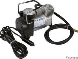 Автомобильный компрессор Miol 81-115