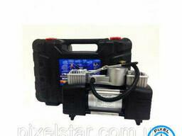 Автомобильный насос компрессор DA-1102 10 атмосфер