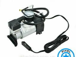 Автомобильный насос компрессор DA-1104 150PSI