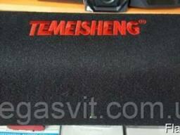 Автомобильный сабвуфер с усилителем Temeisheng (5 дюйм)