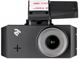 Автомобильный видеорегистратор 2E Drive 700 Magnet авторегистратор