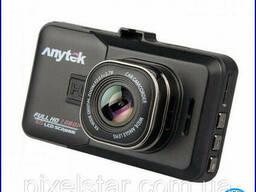 Автомобильный видеорегистратор Full HD Anytek A-98