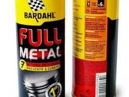 Автомобильные масла bardahl (бардаль) бельгия