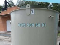 Автономная канализация для загородного дома