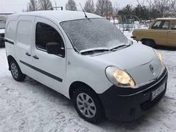 Авторазборка Кенго 2 Renault Kango 2 авторазборка детали бу