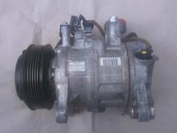Авторазборка компрессор кондиционера BMW 6SBU14A GE447260-