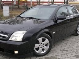 Авторазборка Opel Vectra C Опель Vectra C Опель Вектра Ц Ope