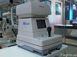 Авторефрактометр Topcon KR8800