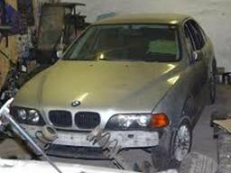 Авторазборка BMW (X1, X2, X3, X3 M, X4, X4 M, X5, X5 M, X6)