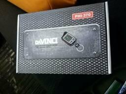 Автосигнализация Davinci (авто) PHI-370