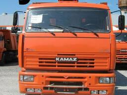 Автовыкуп грузовых авто
