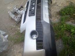 Автозапчасти Chevrolet Captiva 2.0DTI 2.2 дизель c100 c140 - фото 4