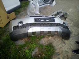 Автозапчасти Chevrolet Captiva 2.0DTI 2.2 дизель c100 c140 - фото 5