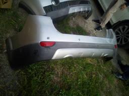 Автозапчасти Chevrolet Captiva 2.0DTI 2.2 дизель c100 c140 - фото 6