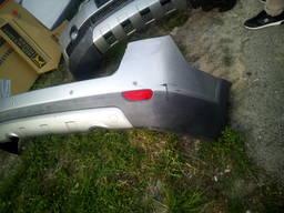 Автозапчасти Chevrolet Captiva 2.0DTI 2.2 дизель c100 c140 - фото 8