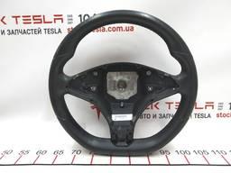 Автозапчасти. колесо рулевое без airbag 1005279-00-e 100527