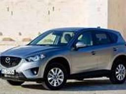 Разборка, запчасти Mazda cx 9, cx 7, cx 5, 2, 3, 5, 6 Ремонт
