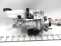 Автозапчасти. усилитель электромеханический тормозов бустер