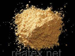 Азодикарбонамид (порофор)