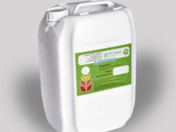 Азогран бактериальный инокулянт обработка семян