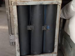 Азот газообразный, первый сорт 99,6% ГОСТ 9293:2009