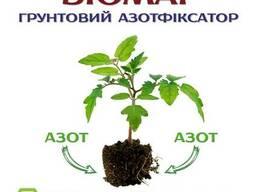 Азотфіксатор грунтовий - БіоМаг ENZIM Agro