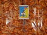 Азовская креветка - фото 7