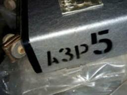 АЗР-2,АЗР-5
