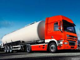 АЗС,Дизельное топливо,Евро5,ДТ,ДП,опт,солярка,бензин,газ,дос