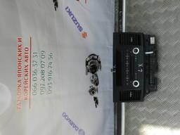 Б/у автомагнитолы на Лансер 10