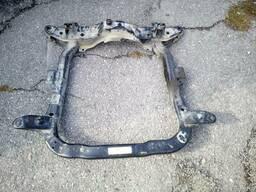 Б/у балка мотора для Opel Corsa