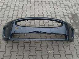 Б/у бампер передний Jaguar XK, XK8/XKR, X100, X150