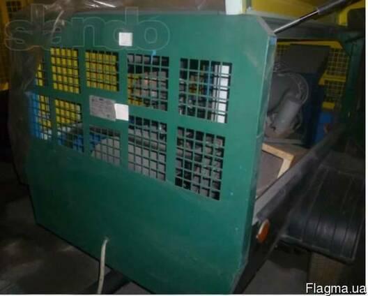 Б/у дизельный винтовой компрессор 5м3/мин