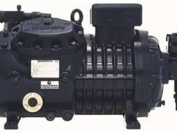 "Б/у компрессор ""Dorin K750CC"""