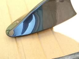 Б/у плавник антенна BMW F10/F11 65209184814 в наличии