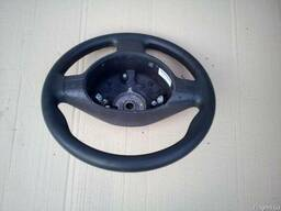 Б/у руль для Opel Combo