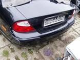 Б/у задние фонари Jaguar s-type - фото 1