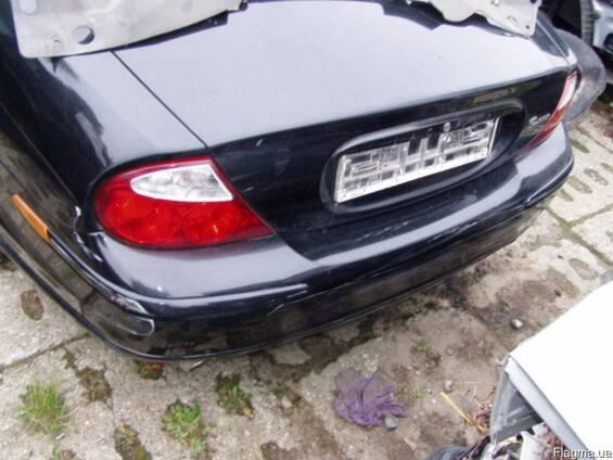 Б/у задние фонари Jaguar s-type