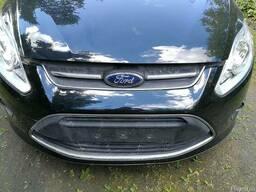 Б/у запчасти Ford C-Max Mk2 разборка Форд С-Макс Мк2