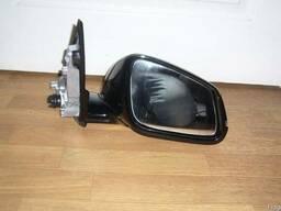 Б/У зеркало правое левое BMW БМВ X3 E83 2003-2010 3.0 2.0 2.