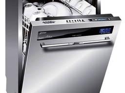 Б/в посудомийна машина 45-60 cм. Вузька/стандартна. Соло/вбудовувана