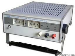 Б5-44 источник питания постоянного тока лабораторный