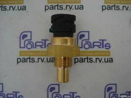 BA80020 Датчик температыру охл. жидкости Premium / Kerax 385