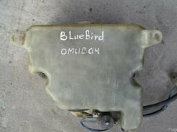 Бачок омывателя ( с моторчиком) Nissan Bluebird (1985г-1988