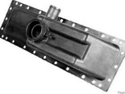 Бачок радиатора МТЗ-80.82
