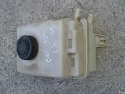 Бачок жидкости гидроусилителя Citroen Berlingo (1996г-2008г