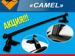 Багажник на крышу Camel
