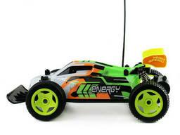 """Багги р/у W3663 типа """"Hot Wheels"""" (W3663)"""